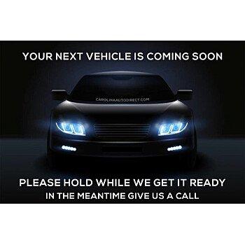 2009 Chevrolet Corvette ZR1 Coupe for sale 101271303