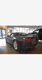2009 Chevrolet Corvette for sale 101358868