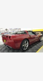2009 Chevrolet Corvette Coupe for sale 101379331