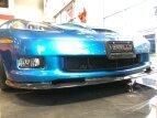 2009 Chevrolet Corvette for sale 101441691