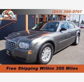 2009 Chrysler 300 for sale 101329614