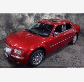 2009 Chrysler 300 for sale 101414298