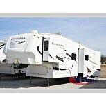 2009 Coachmen Chaparral for sale 300231911
