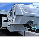 2009 Coachmen Chaparral for sale 300236730