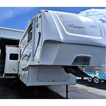 2009 Coachmen Chaparral for sale 300236736