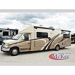 2009 Coachmen Concord for sale 300233185