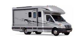 2009 Coachmen Prism M-230 specifications