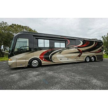2009 Country Coach Magna for sale 300215194