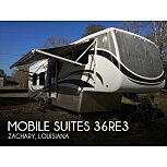 2009 DRV Mobile Suites for sale 300213522