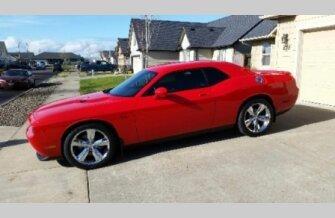 2009 Dodge Challenger for sale 100744688