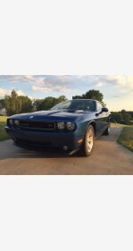2009 Dodge Challenger for sale 100778525