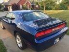 2009 Dodge Challenger for sale 100778525