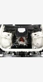 2009 Dodge Challenger for sale 100996194