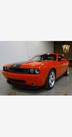 2009 Dodge Challenger SRT8 for sale 101035701