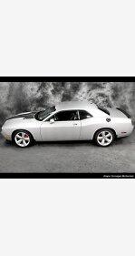 2009 Dodge Challenger SRT8 for sale 101045308