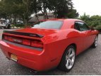 2009 Dodge Challenger for sale 101065494
