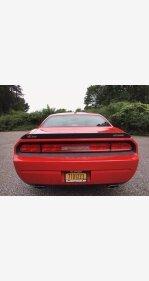 2009 Dodge Challenger for sale 101065494