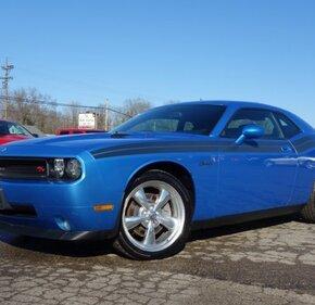 2009 Dodge Challenger R/T for sale 101075247