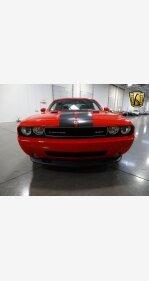 2009 Dodge Challenger SRT8 for sale 101079270