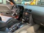 2009 Dodge Challenger SRT8 for sale 101095474