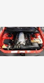 2009 Dodge Challenger SRT8 for sale 101111666