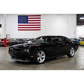 2009 Dodge Challenger for sale 101228796