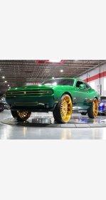 2009 Dodge Challenger R/T for sale 101237973