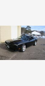 2009 Dodge Challenger SRT8 for sale 101244400