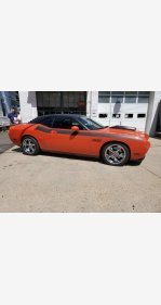 2009 Dodge Challenger for sale 101343037