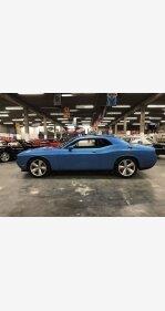 2009 Dodge Challenger for sale 101350429