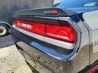 2009 Dodge Challenger for sale 101370260