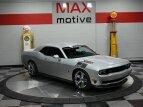 2009 Dodge Challenger R/T for sale 101378411