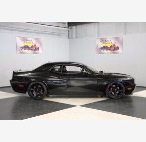 2009 Dodge Challenger for sale 101381668