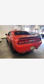 2009 Dodge Challenger for sale 101382893