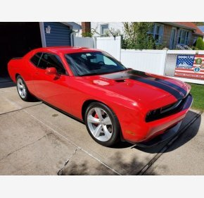2009 Dodge Challenger for sale 101387693