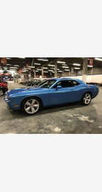 2009 Dodge Challenger for sale 101392001