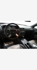 2009 Dodge Challenger R/T for sale 101416015