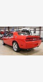 2009 Dodge Challenger for sale 101423786