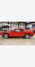 2009 Dodge Challenger for sale 101423786