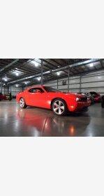 2009 Dodge Challenger SRT8 for sale 101471904