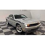 2009 Dodge Challenger R/T for sale 101517775