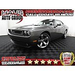 2009 Dodge Challenger R/T for sale 101533075