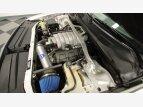 2009 Dodge Challenger for sale 101556857