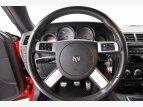 2009 Dodge Challenger for sale 101561202