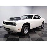 2009 Dodge Challenger for sale 101593334