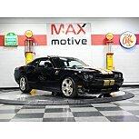 2009 Dodge Challenger for sale 101628190