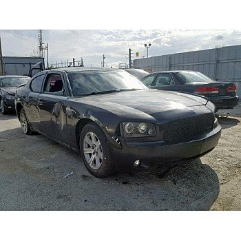 2009 Dodge Charger SE for sale 101107901