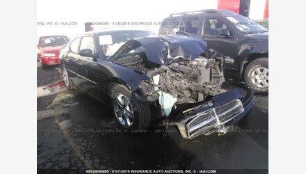 2009 Dodge Charger SXT for sale 101103713