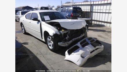 2009 Dodge Charger SXT for sale 101106755