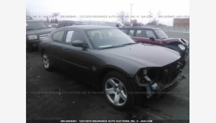 2009 Dodge Charger for sale 101106770